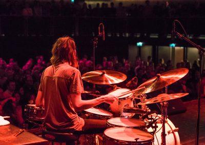 Parkstad Limburg Theaters | jazzOUT Festival Heerlen | Fabian Viester Photography
