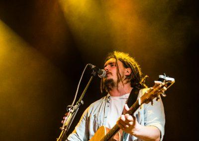 Concert | Pierce Brothers | Nieuwe NOR Heerlen