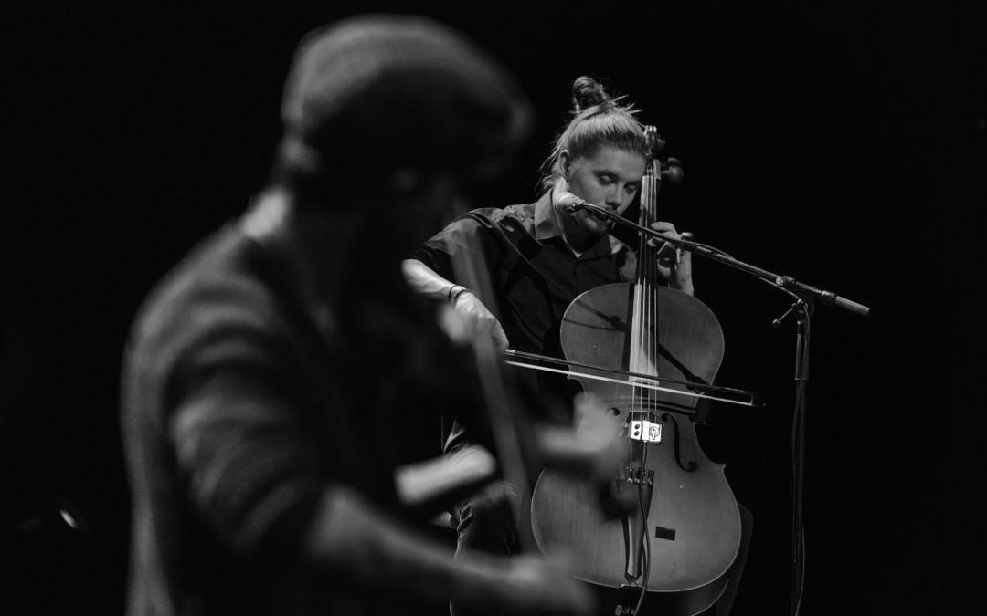 Eerste concert 2017: Geoff Tate