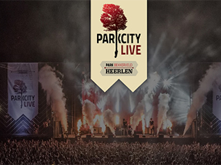 ParkCity Live Heerlen