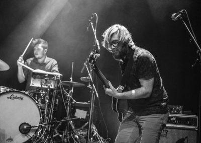 amongster-band-belgie-nieuwe-nor-heerlen_2