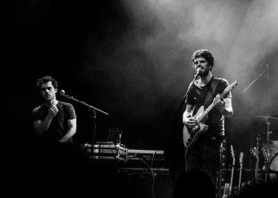 amongster-band-belgie-nieuwe-nor-heerlen_4