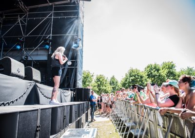Festival | Pop on Top Valkenburg | evenement Limburg