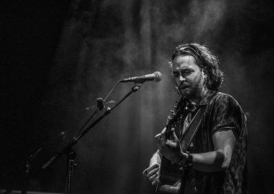 Concert | Jasper Erkens in NIEUWE NOR