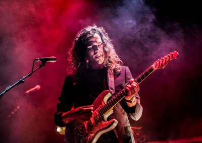 Concert | Lycas Hamming in NIEUWE NOR