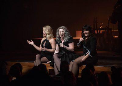 Concert | OG3NE | Theatertour in Parkstad Limburg Theaters Heerlen