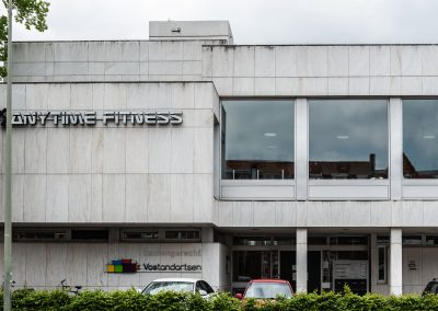 anytime-fitness-heerlen-centrum-5260