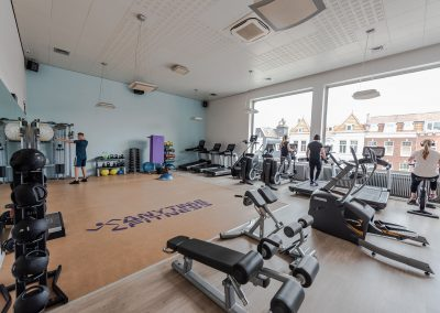 anytime-fitness-heerlen-centrum-5277