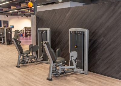 anytime-fitness-voerendaal-5247