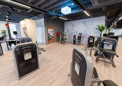 anytime-fitness-voerendaal-5248