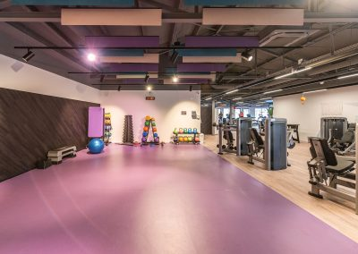 anytime-fitness-voerendaal-5250