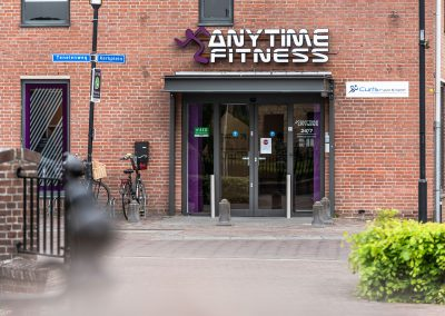 anytime-fitness-voerendaal-8012