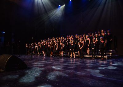 tutta-musica-plt-theater-1-okt-5874