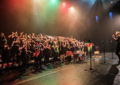 tutta-musica-plt-theater-1-okt-5940