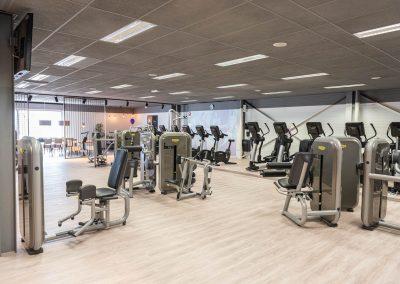 Anytime Fitness Heerlen-Zuid opening